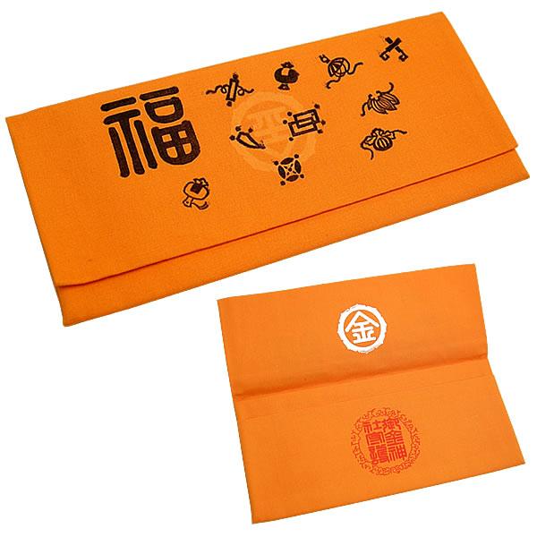 huge discount f384e b6e12 画像 : 福財布でロト6的中?京都の御金神社(みかねじんじゃ ...
